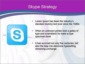 0000072806 PowerPoint Templates - Slide 8