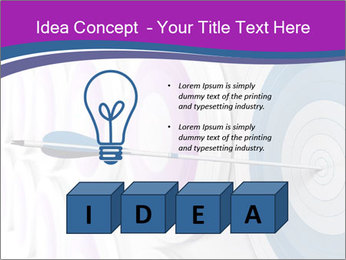 0000072806 PowerPoint Templates - Slide 80
