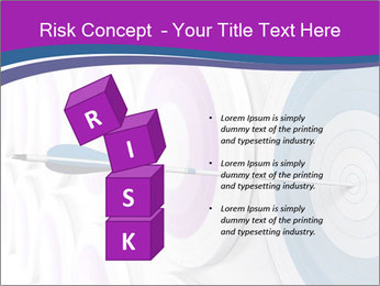 0000072806 PowerPoint Template - Slide 81
