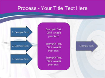 0000072806 PowerPoint Templates - Slide 85