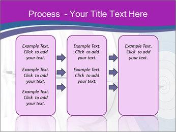 0000072806 PowerPoint Templates - Slide 86