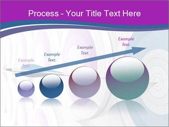 0000072806 PowerPoint Templates - Slide 87