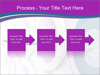 0000072806 PowerPoint Templates - Slide 88