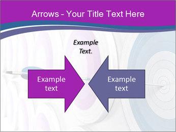 0000072806 PowerPoint Templates - Slide 90