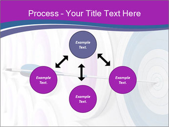 0000072806 PowerPoint Templates - Slide 91