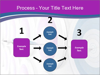 0000072806 PowerPoint Template - Slide 92