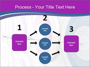 0000072806 PowerPoint Templates - Slide 92