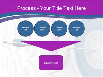 0000072806 PowerPoint Template - Slide 93