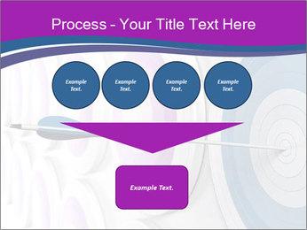 0000072806 PowerPoint Templates - Slide 93