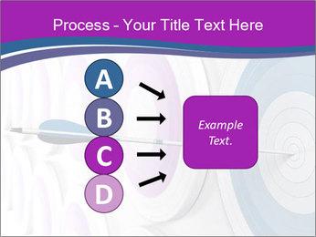 0000072806 PowerPoint Templates - Slide 94