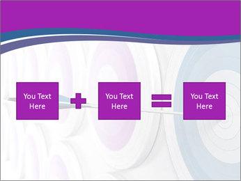 0000072806 PowerPoint Template - Slide 95