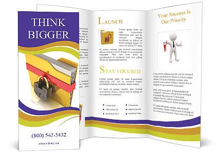 0000072807 Brochure Templates