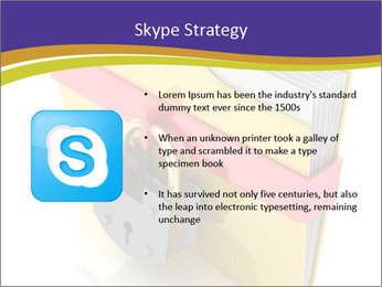 0000072807 PowerPoint Templates - Slide 8