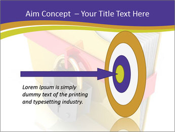 0000072807 PowerPoint Templates - Slide 83