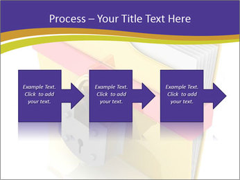 0000072807 PowerPoint Templates - Slide 88