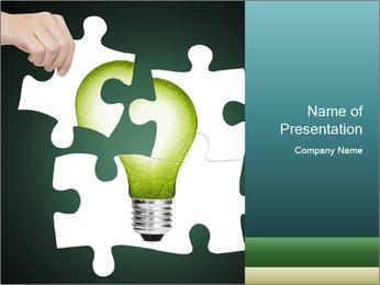 0000072808 PowerPoint Template - Slide 1