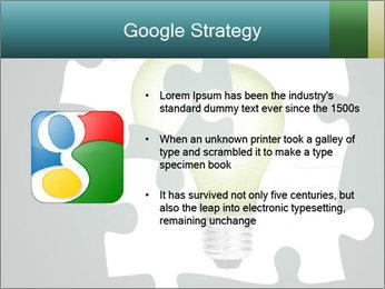0000072808 PowerPoint Template - Slide 10