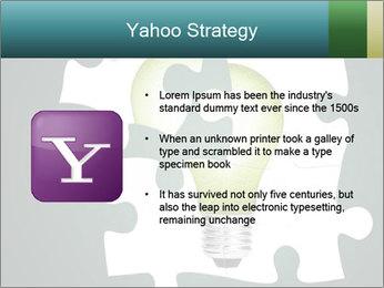 0000072808 PowerPoint Template - Slide 11