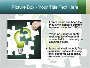 0000072808 PowerPoint Template - Slide 13