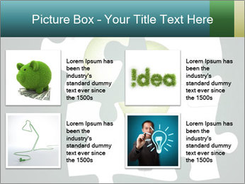 0000072808 PowerPoint Template - Slide 14