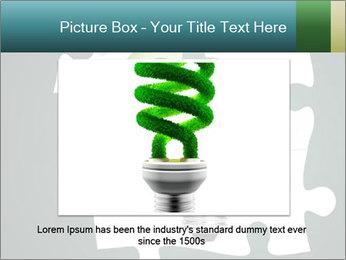 0000072808 PowerPoint Template - Slide 15