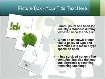 0000072808 PowerPoint Template - Slide 17