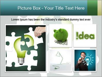 0000072808 PowerPoint Template - Slide 19