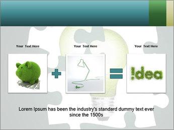 0000072808 PowerPoint Template - Slide 22