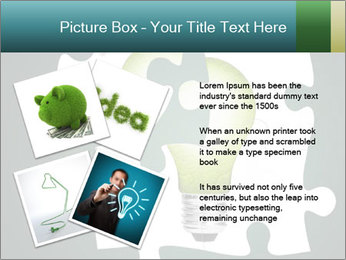 0000072808 PowerPoint Template - Slide 23