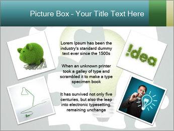 0000072808 PowerPoint Template - Slide 24