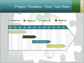 0000072808 PowerPoint Template - Slide 25
