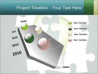 0000072808 PowerPoint Template - Slide 26