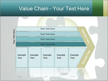0000072808 PowerPoint Template - Slide 27