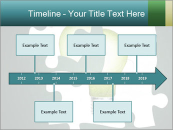 0000072808 PowerPoint Template - Slide 28