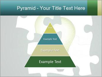 0000072808 PowerPoint Template - Slide 30