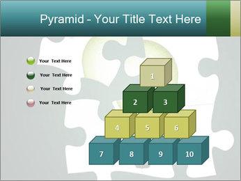 0000072808 PowerPoint Template - Slide 31
