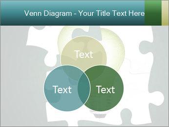 0000072808 PowerPoint Template - Slide 33