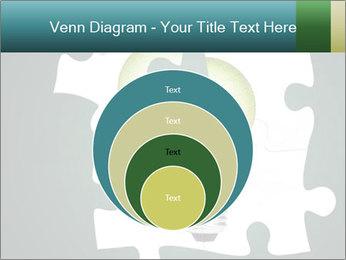 0000072808 PowerPoint Template - Slide 34