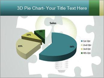 0000072808 PowerPoint Template - Slide 35