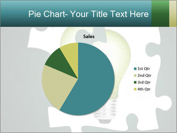 0000072808 PowerPoint Template - Slide 36