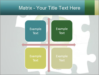 0000072808 PowerPoint Template - Slide 37