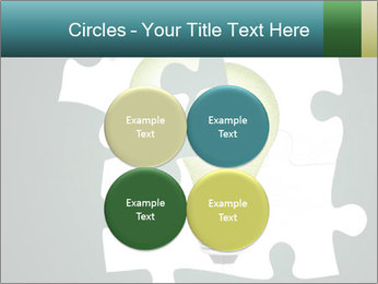 0000072808 PowerPoint Template - Slide 38