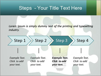 0000072808 PowerPoint Template - Slide 4