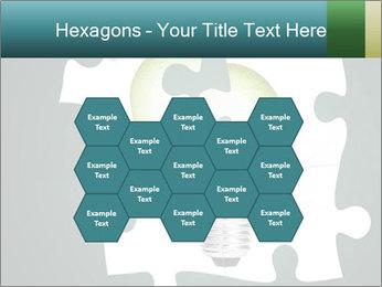 0000072808 PowerPoint Template - Slide 44
