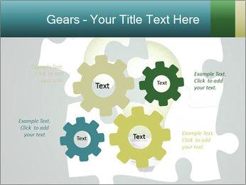 0000072808 PowerPoint Template - Slide 47