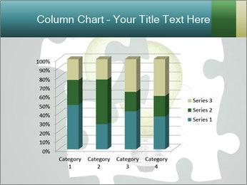 0000072808 PowerPoint Template - Slide 50