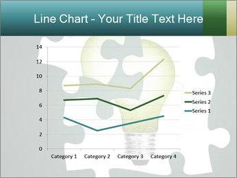 0000072808 PowerPoint Template - Slide 54