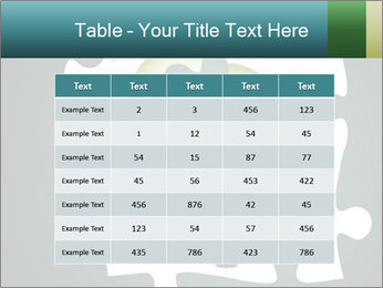 0000072808 PowerPoint Template - Slide 55