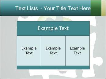0000072808 PowerPoint Template - Slide 59