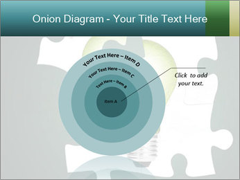 0000072808 PowerPoint Template - Slide 61